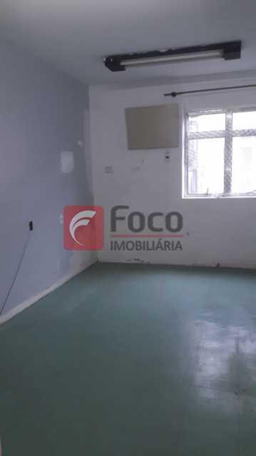 28 - Prédio 743m² à venda Botafogo, Rio de Janeiro - R$ 5.300.000 - JBPR00006 - 30