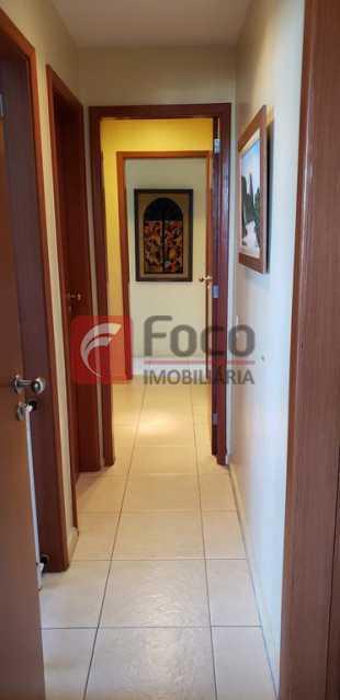 20190424_143048 Copy - Cobertura à venda Praia de Botafogo,Botafogo, Rio de Janeiro - R$ 3.900.000 - JBCO30182 - 25