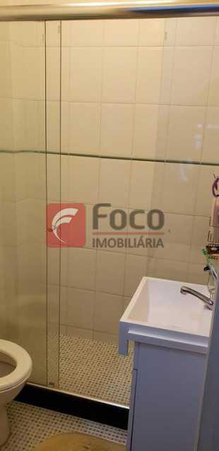 20190424_145022 Copy - Cobertura à venda Praia de Botafogo,Botafogo, Rio de Janeiro - R$ 3.900.000 - JBCO30182 - 23