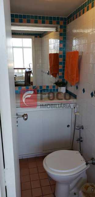 20190424_145349 Copy - Cobertura à venda Praia de Botafogo,Botafogo, Rio de Janeiro - R$ 3.900.000 - JBCO30182 - 26