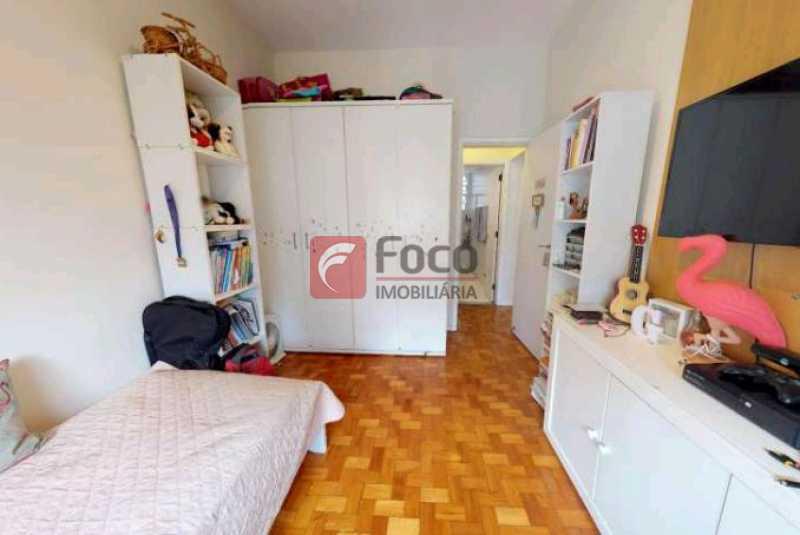 4 - Apartamento à venda Rua Martins Ferreira,Botafogo, Rio de Janeiro - R$ 800.000 - JBAP31473 - 6