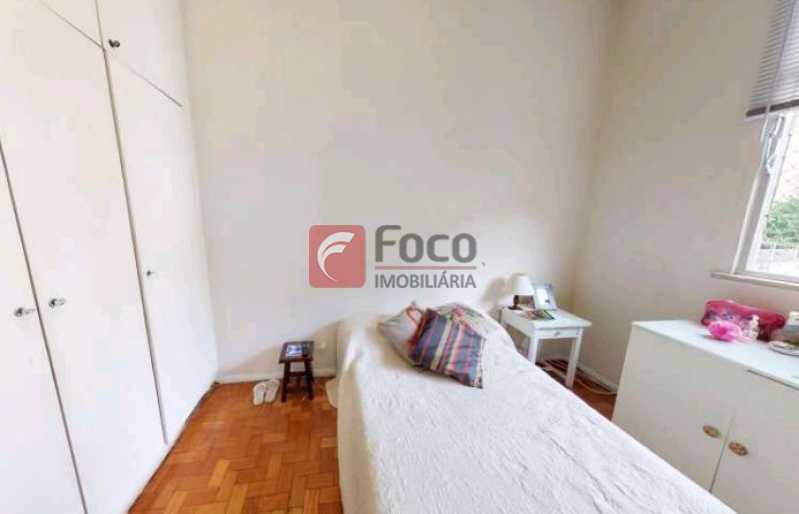 5 - Apartamento à venda Rua Martins Ferreira,Botafogo, Rio de Janeiro - R$ 800.000 - JBAP31473 - 8