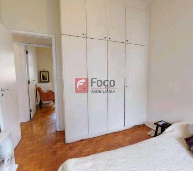 6 - Apartamento à venda Rua Martins Ferreira,Botafogo, Rio de Janeiro - R$ 800.000 - JBAP31473 - 9