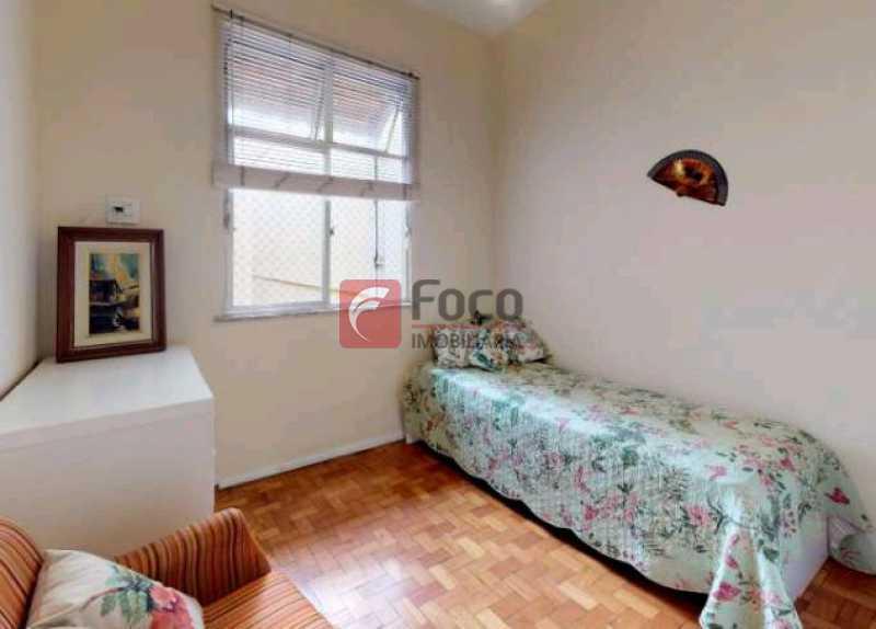 8 - Apartamento à venda Rua Martins Ferreira,Botafogo, Rio de Janeiro - R$ 800.000 - JBAP31473 - 10