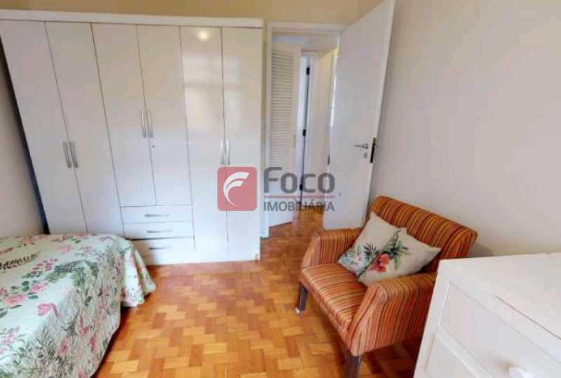 9 - Apartamento à venda Rua Martins Ferreira,Botafogo, Rio de Janeiro - R$ 800.000 - JBAP31473 - 11