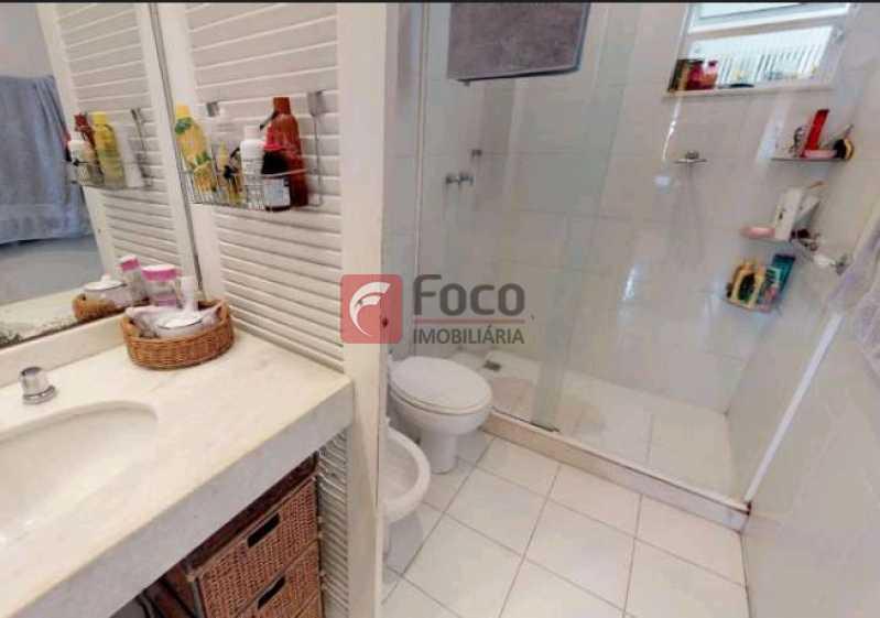 10 - Apartamento à venda Rua Martins Ferreira,Botafogo, Rio de Janeiro - R$ 800.000 - JBAP31473 - 12