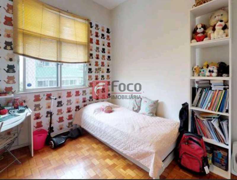 16 - Apartamento à venda Rua Martins Ferreira,Botafogo, Rio de Janeiro - R$ 800.000 - JBAP31473 - 7