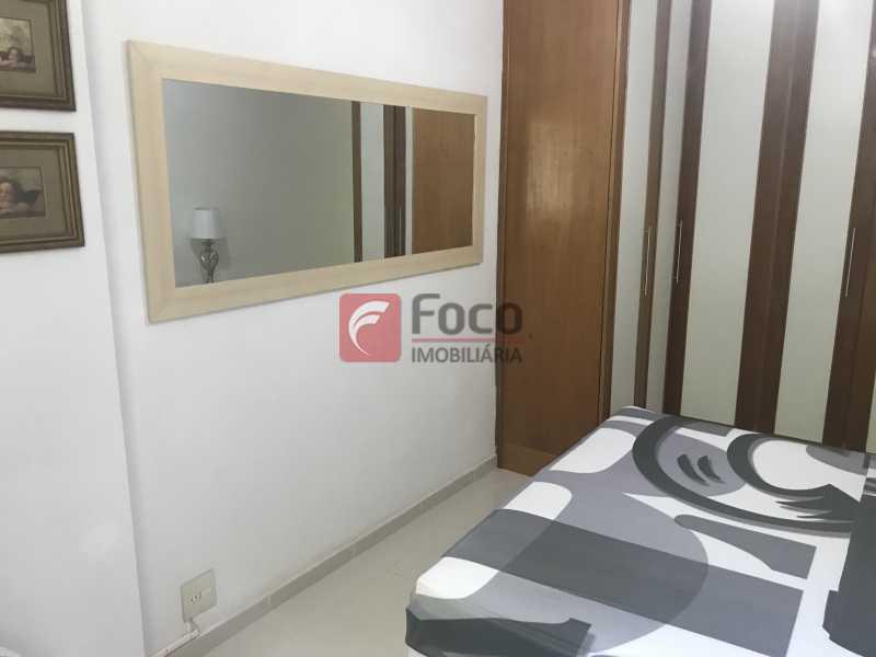 440 - Apartamento à venda Praça Santos Dumont,Gávea, Rio de Janeiro - R$ 1.400.000 - JBAP21144 - 26