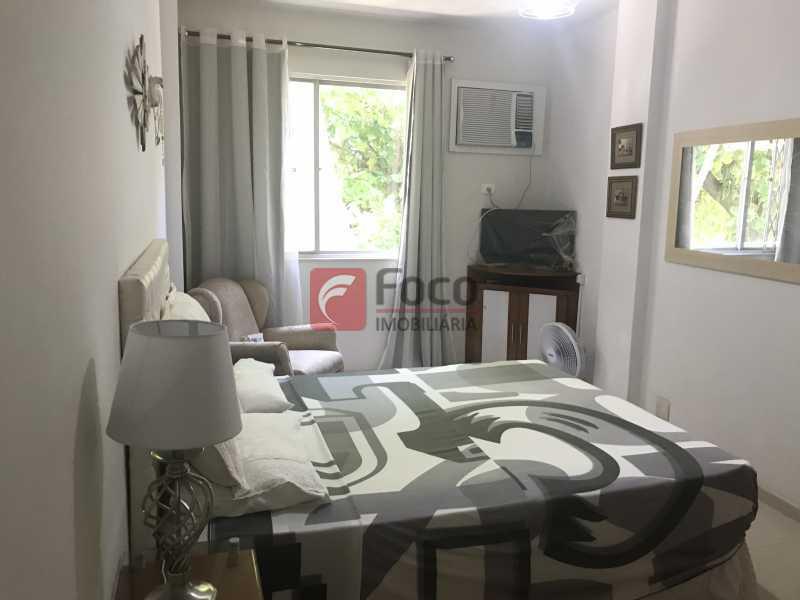 437 - Apartamento à venda Praça Santos Dumont,Gávea, Rio de Janeiro - R$ 1.400.000 - JBAP21144 - 13