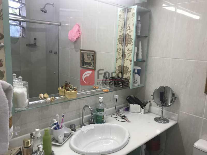 435 - Apartamento à venda Praça Santos Dumont,Gávea, Rio de Janeiro - R$ 1.400.000 - JBAP21144 - 28