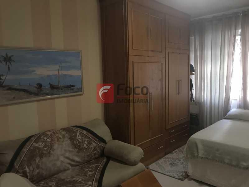 429 - Apartamento à venda Praça Santos Dumont,Gávea, Rio de Janeiro - R$ 1.400.000 - JBAP21144 - 27