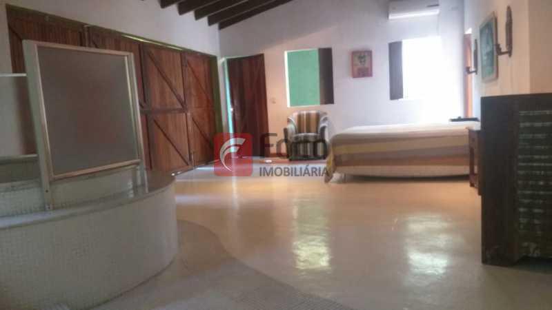 5370d1fa-f8e6-4f5b-bcb6-79ea4a - Casa à venda Rua Cosme Velho,Cosme Velho, Rio de Janeiro - R$ 2.250.000 - JBCA50039 - 10