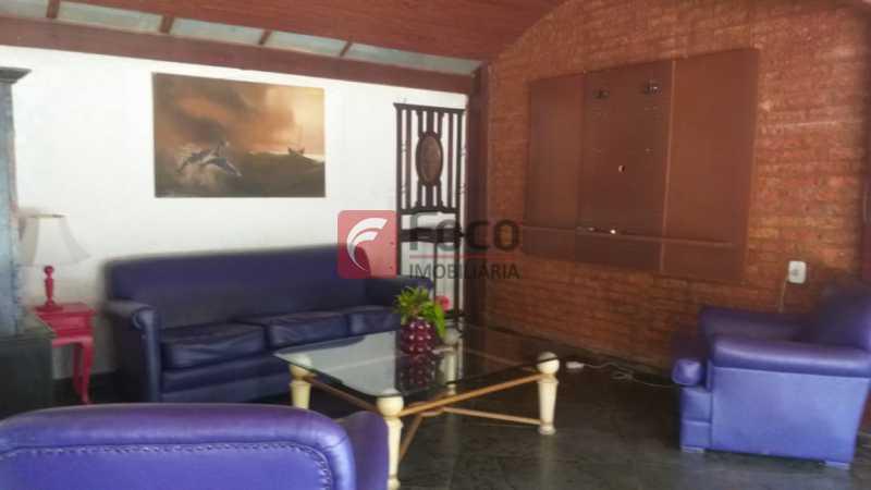 b75e93c5-6d59-401b-b5ef-859225 - Casa à venda Rua Cosme Velho,Cosme Velho, Rio de Janeiro - R$ 2.250.000 - JBCA50039 - 21