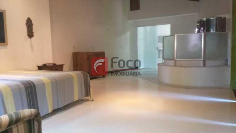 cc0968ac-e6f0-4e4e-ac5c-b6d625 - Casa à venda Rua Cosme Velho,Cosme Velho, Rio de Janeiro - R$ 2.250.000 - JBCA50039 - 18