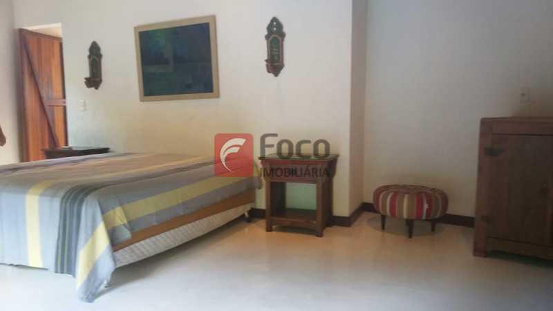 fe7a95ab-747f-4c17-9bce-e41f3d - Casa à venda Rua Cosme Velho,Cosme Velho, Rio de Janeiro - R$ 2.250.000 - JBCA50039 - 31