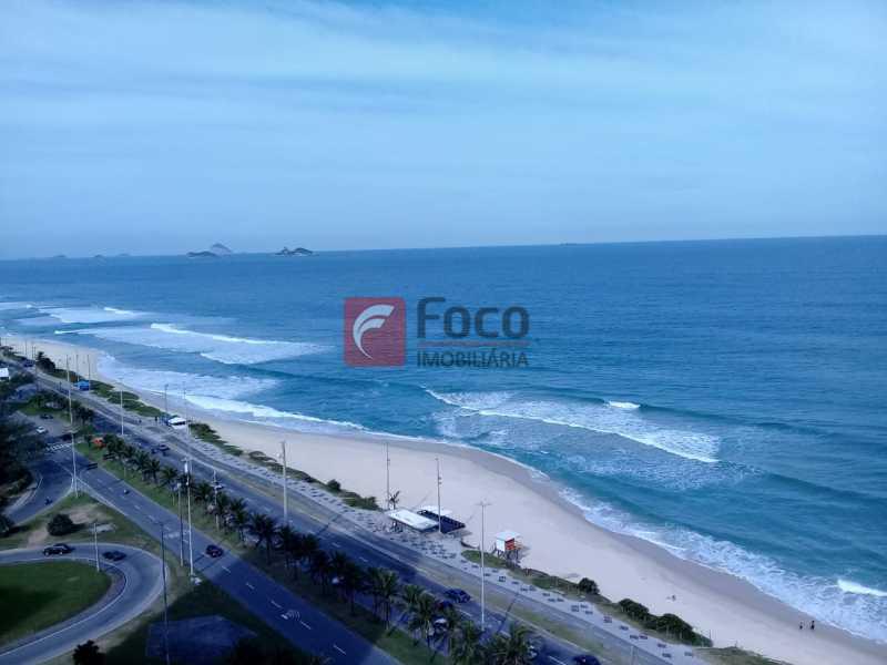 WhatsApp Image 2020-07-01 at 1 - Cobertura à venda Avenida Lúcio Costa,Barra da Tijuca, Rio de Janeiro - R$ 5.000.000 - JBCO40088 - 1