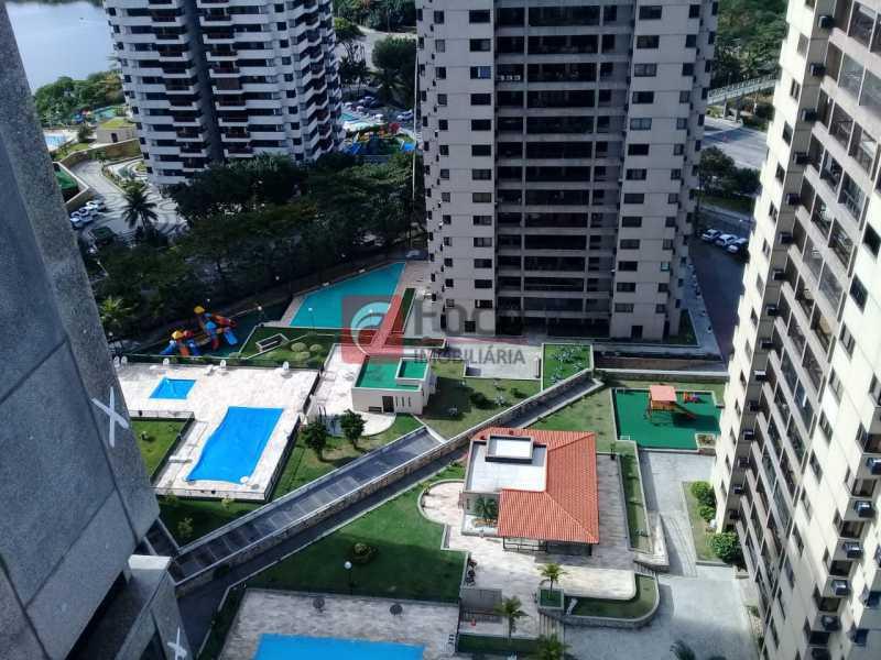 WhatsApp Image 2020-07-01 at 1 - Cobertura à venda Avenida Lúcio Costa,Barra da Tijuca, Rio de Janeiro - R$ 5.000.000 - JBCO40088 - 3