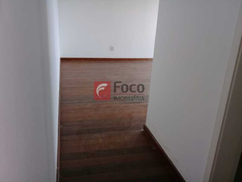 WhatsApp Image 2020-07-01 at 1 - Cobertura à venda Avenida Lúcio Costa,Barra da Tijuca, Rio de Janeiro - R$ 5.000.000 - JBCO40088 - 18