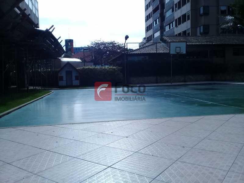 WhatsApp Image 2020-07-01 at 1 - Cobertura à venda Avenida Lúcio Costa,Barra da Tijuca, Rio de Janeiro - R$ 5.000.000 - JBCO40088 - 11