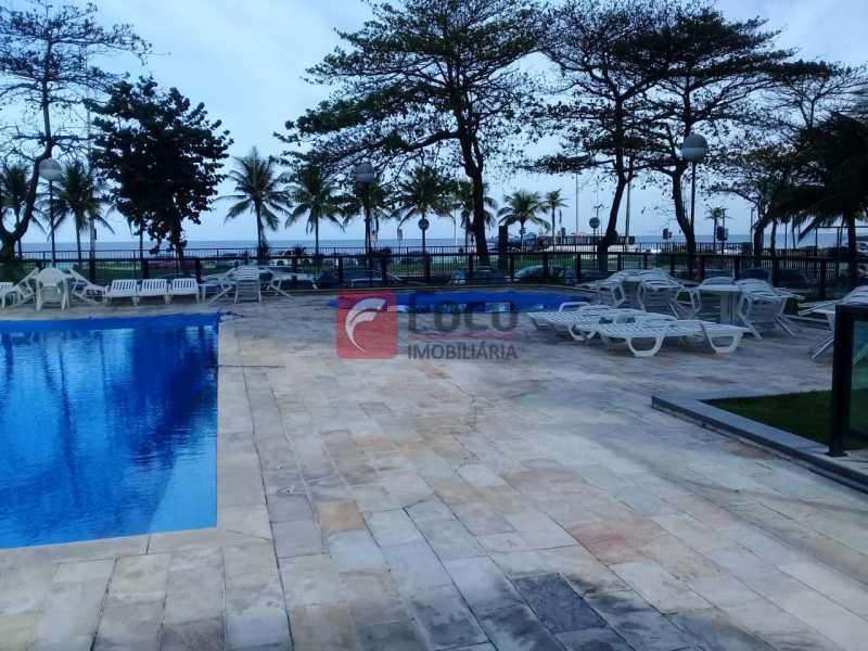 WhatsApp Image 2020-07-01 at 1 - Cobertura à venda Avenida Lúcio Costa,Barra da Tijuca, Rio de Janeiro - R$ 5.000.000 - JBCO40088 - 15