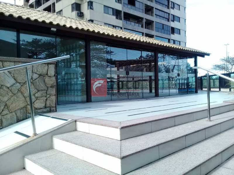 WhatsApp Image 2020-07-01 at 1 - Cobertura à venda Avenida Lúcio Costa,Barra da Tijuca, Rio de Janeiro - R$ 5.000.000 - JBCO40088 - 14