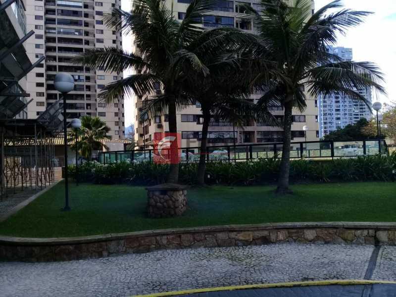 WhatsApp Image 2020-07-01 at 1 - Cobertura à venda Avenida Lúcio Costa,Barra da Tijuca, Rio de Janeiro - R$ 5.000.000 - JBCO40088 - 19
