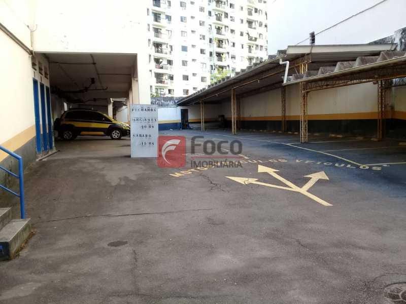 WhatsApp Image 2021-04-13 at 1 - Terreno Multifamiliar à venda Rua do Matoso,Praça da Bandeira, Rio de Janeiro - R$ 3.950.000 - JBMF00003 - 3