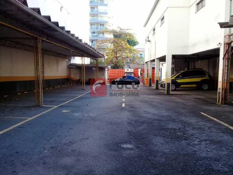 WhatsApp Image 2021-04-13 at 1 - Terreno Multifamiliar à venda Rua do Matoso,Praça da Bandeira, Rio de Janeiro - R$ 3.950.000 - JBMF00003 - 4