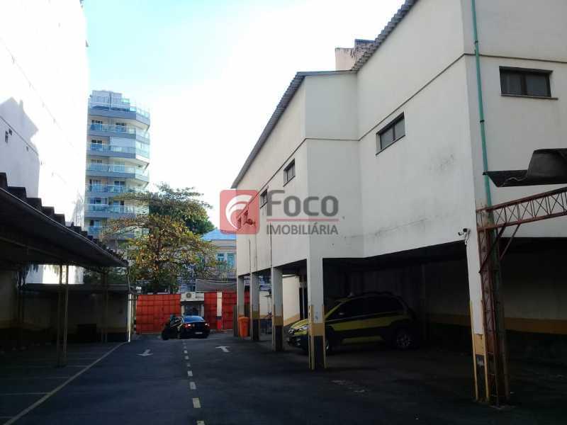 WhatsApp Image 2021-04-13 at 1 - Terreno Multifamiliar à venda Rua do Matoso,Praça da Bandeira, Rio de Janeiro - R$ 3.950.000 - JBMF00003 - 8