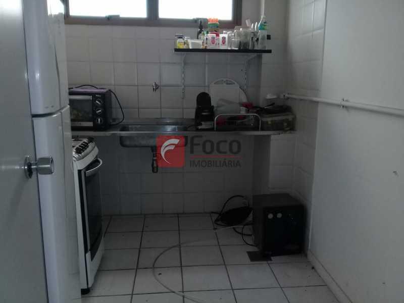 WhatsApp Image 2021-04-13 at 1 - Terreno Multifamiliar à venda Rua do Matoso,Praça da Bandeira, Rio de Janeiro - R$ 3.950.000 - JBMF00003 - 11
