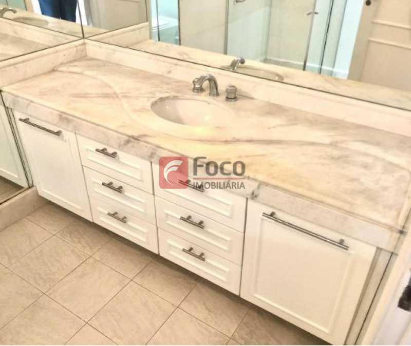 Bho Suite 1.1 - Apartamento à venda Praia do Flamengo,Flamengo, Rio de Janeiro - R$ 2.990.000 - JBAP31485 - 15