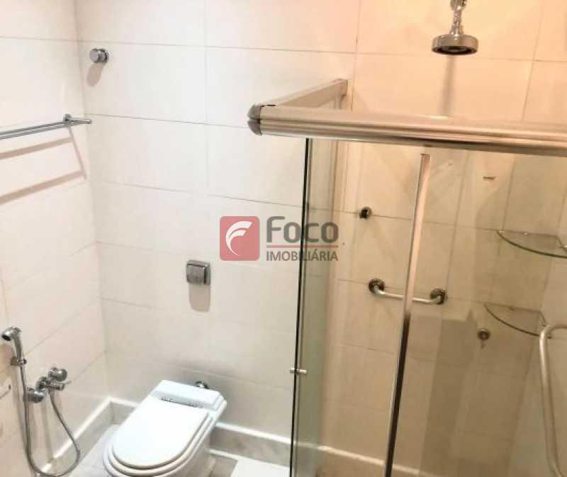 Bho Suite 1.2 - Apartamento à venda Praia do Flamengo,Flamengo, Rio de Janeiro - R$ 2.990.000 - JBAP31485 - 23