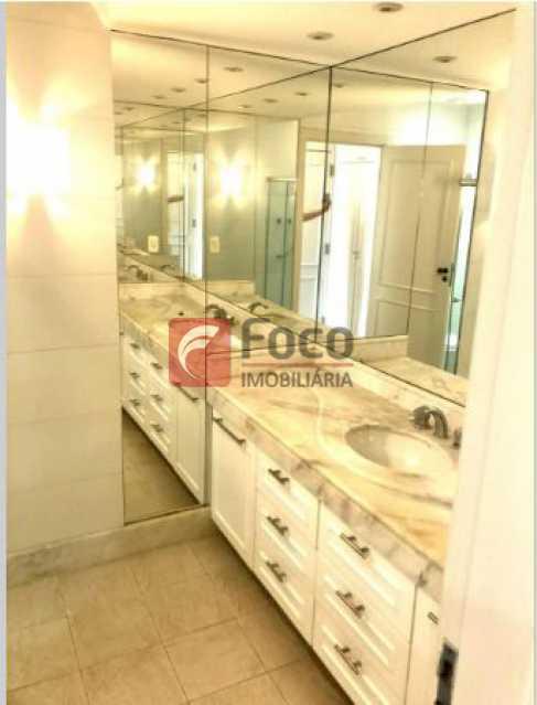 Bho Suite 1 - Apartamento à venda Praia do Flamengo,Flamengo, Rio de Janeiro - R$ 2.990.000 - JBAP31485 - 13