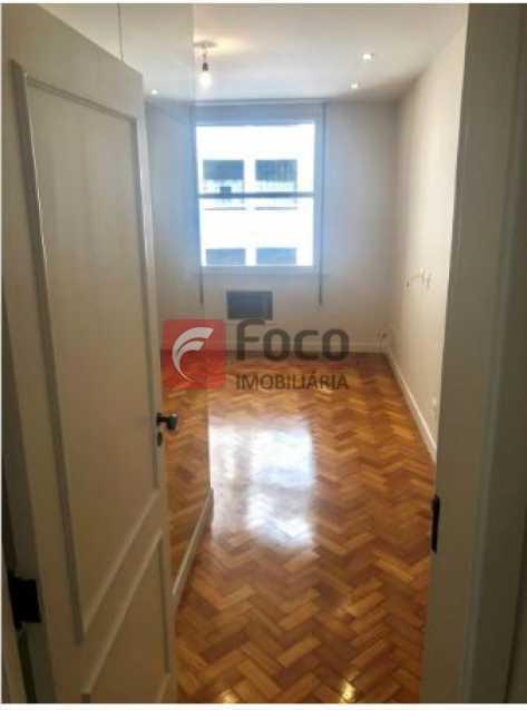 Suite 3 - Apartamento à venda Praia do Flamengo,Flamengo, Rio de Janeiro - R$ 2.990.000 - JBAP31485 - 12