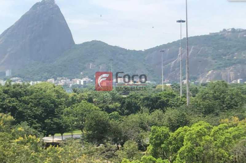 Vista 2 - Apartamento à venda Praia do Flamengo,Flamengo, Rio de Janeiro - R$ 2.990.000 - JBAP31485 - 7