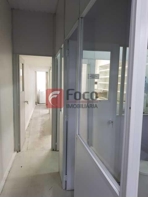 03 - Loja 57m² à venda Avenida Nossa Senhora de Copacabana,Copacabana, Rio de Janeiro - R$ 390.000 - JBLJ00022 - 1