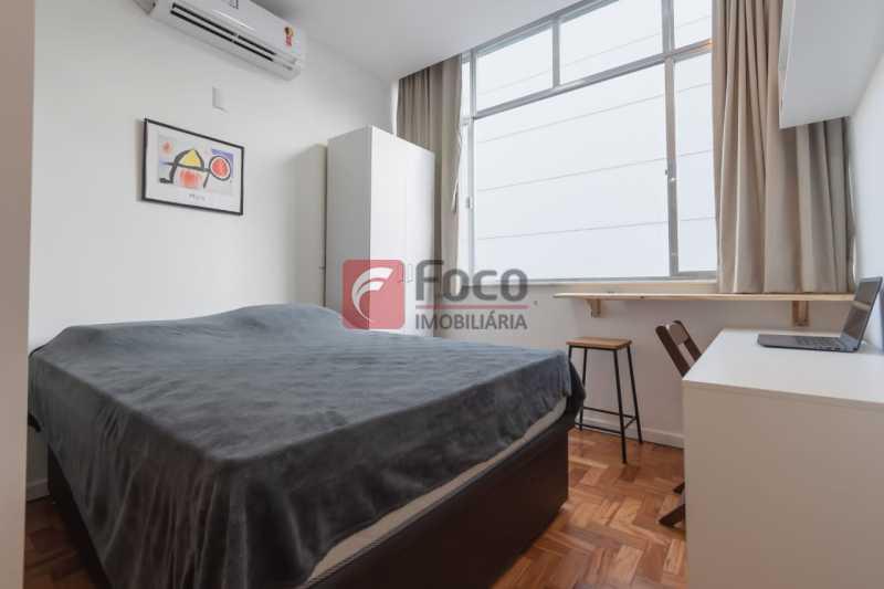quarto - Kitnet/Conjugado 26m² à venda Rua Bento Lisboa,Catete, Rio de Janeiro - R$ 380.000 - JBKI00125 - 14