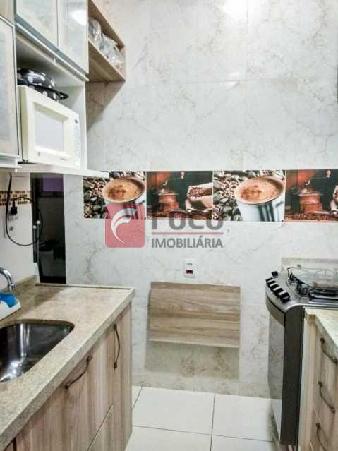 1d55a24b-d633-4562-aa73-969102 - Apartamento à venda Rua Cândido Mendes,Glória, Rio de Janeiro - R$ 649.000 - JBAP21159 - 17