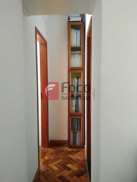 2e72e04c-ae6f-4dce-8b32-4b1fcb - Apartamento à venda Rua Cândido Mendes,Glória, Rio de Janeiro - R$ 649.000 - JBAP21159 - 6