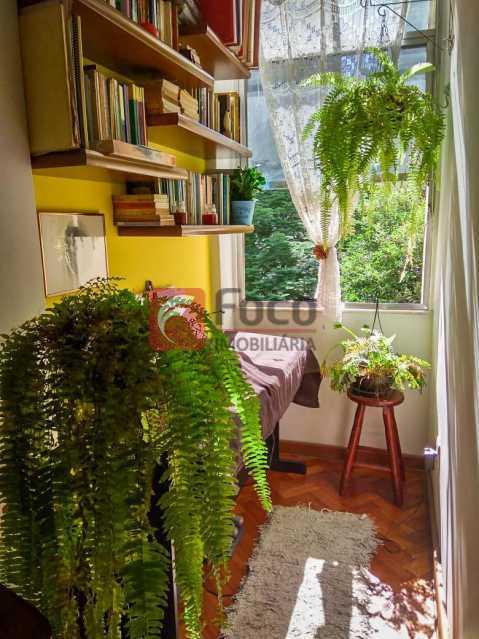 89b2b6d8-8d37-4983-bd12-3c7df3 - Apartamento à venda Rua Cândido Mendes,Glória, Rio de Janeiro - R$ 649.000 - JBAP21159 - 4