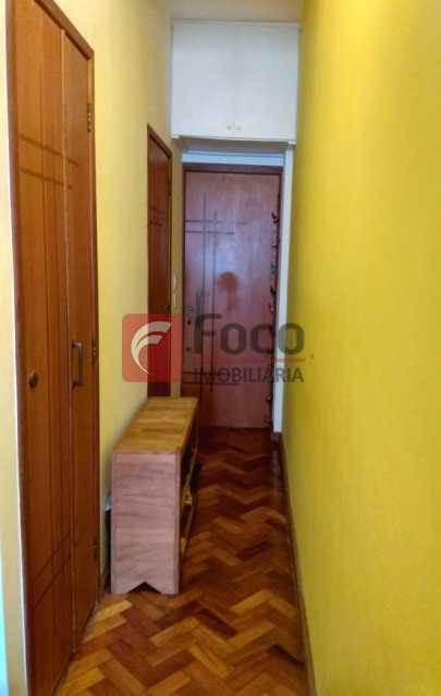 92ab9e44-a211-4c8e-a474-1cc5c1 - Apartamento à venda Rua Cândido Mendes,Glória, Rio de Janeiro - R$ 649.000 - JBAP21159 - 7