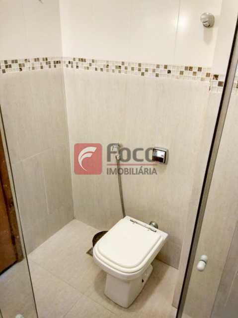 795bb27b-8eda-42b2-abee-e82193 - Apartamento à venda Rua Cândido Mendes,Glória, Rio de Janeiro - R$ 649.000 - JBAP21159 - 16