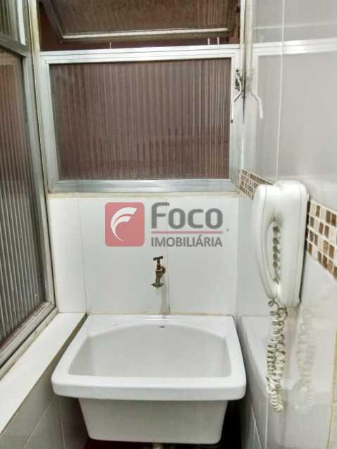 979ba0c0-2efd-47c7-aaee-d7e90f - Apartamento à venda Rua Cândido Mendes,Glória, Rio de Janeiro - R$ 649.000 - JBAP21159 - 21