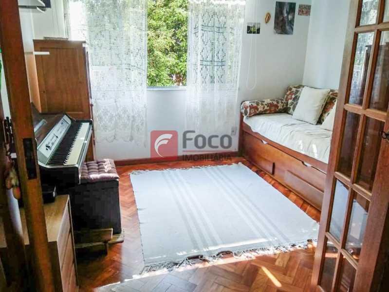 4220e194-8405-4c04-985d-92dee1 - Apartamento à venda Rua Cândido Mendes,Glória, Rio de Janeiro - R$ 649.000 - JBAP21159 - 1