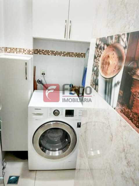82792b07-efa9-4c31-ab14-a4a4e5 - Apartamento à venda Rua Cândido Mendes,Glória, Rio de Janeiro - R$ 649.000 - JBAP21159 - 20