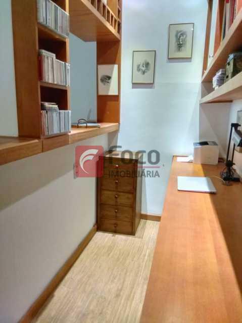 a6e47cbe-01c2-4648-88ce-83dd4c - Apartamento à venda Rua Cândido Mendes,Glória, Rio de Janeiro - R$ 649.000 - JBAP21159 - 8
