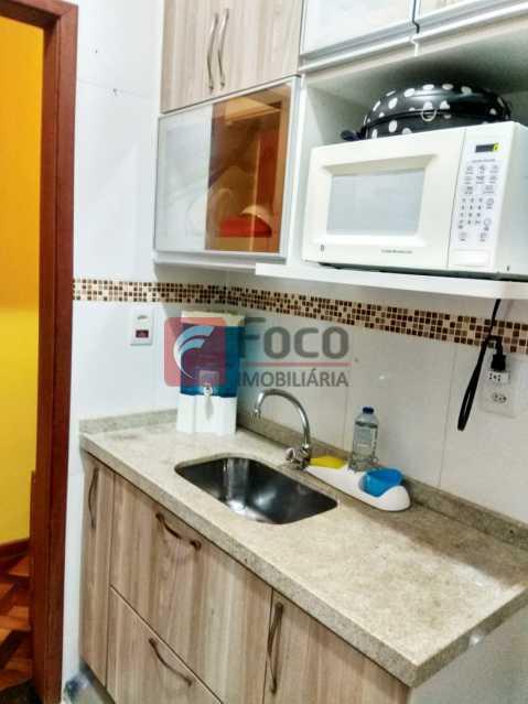 ac8e7d95-7c3f-438d-aa78-a7a507 - Apartamento à venda Rua Cândido Mendes,Glória, Rio de Janeiro - R$ 649.000 - JBAP21159 - 18