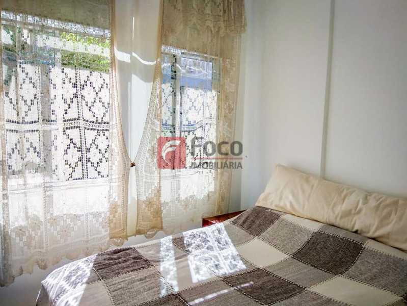 b5749ab9-2b0f-427d-b4d2-0e4654 - Apartamento à venda Rua Cândido Mendes,Glória, Rio de Janeiro - R$ 649.000 - JBAP21159 - 11