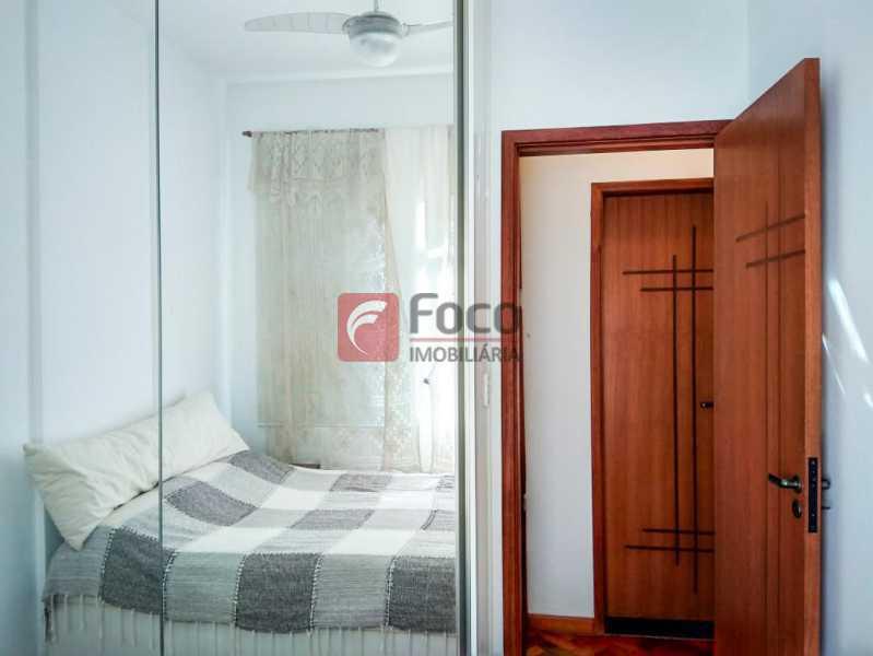 bcdac473-f21b-4de1-9c65-c64786 - Apartamento à venda Rua Cândido Mendes,Glória, Rio de Janeiro - R$ 649.000 - JBAP21159 - 10