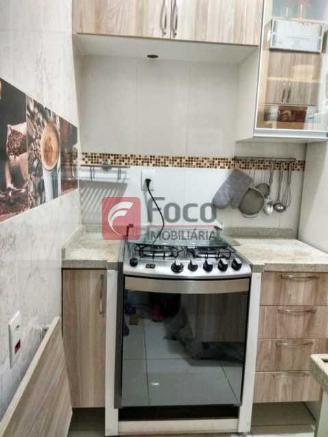 bd9cd85a-0b70-49dc-a350-041214 - Apartamento à venda Rua Cândido Mendes,Glória, Rio de Janeiro - R$ 649.000 - JBAP21159 - 19